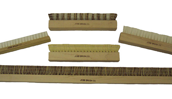 Roll Brushes