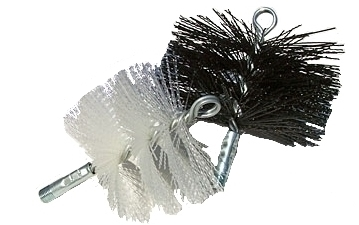 Spout Cleaning Brushes