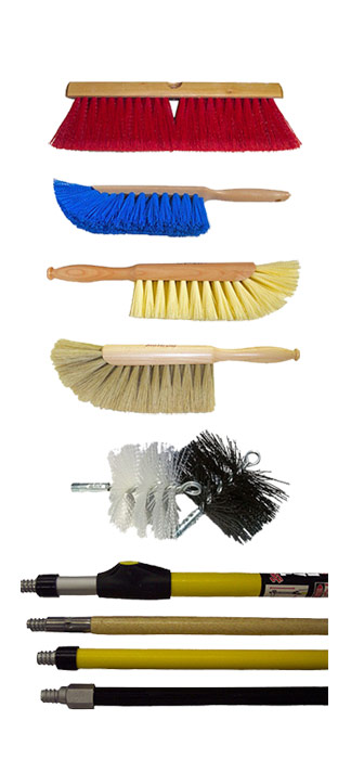 Jebb Brush Company